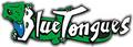 Gold Coast Blue Tongues Logo.png