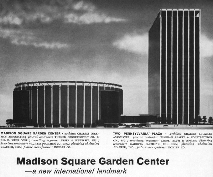 detailed new square sections chart seats parking knicks seating numbers madison seat plan garden rows and htm york at