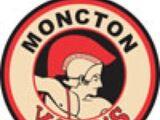 Moncton Vito's