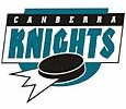 CanberraKnightsLogo