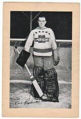 Earl Robertson