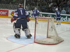 France-2010-Hockey-World-Cup-02