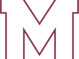 Montreal Maroons