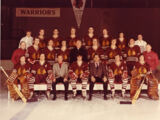 1971-72 QUAA Season