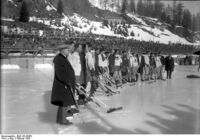 Bundesarchiv Bild 102-05472, St. Moritz, Winterolympiade
