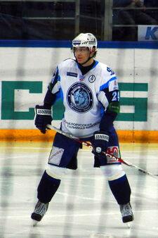 Dmitri Korobov 2011-10-30 (2).JPG