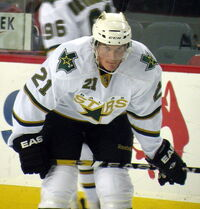 Loui Eriksson