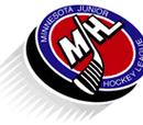 Minnesota Junior Hockey League