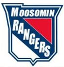 Moosomin Rangers