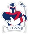 Morinville Titans