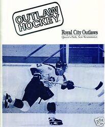 Royal City Outlaws
