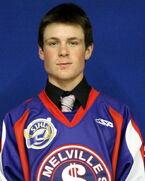 Tanner Kyle