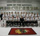 2010-11 KJHL Season