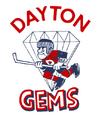 Dayton gems 1968.png