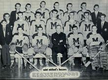 56-57SMBuzz