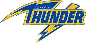 Concordia-banner-1463x737
