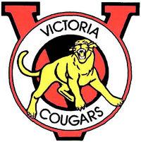 Cougars Logo