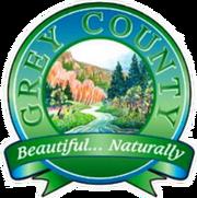 Grey County, Ontario
