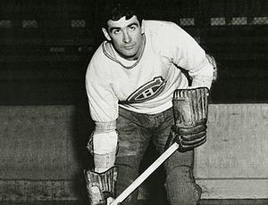 Irving Mcgibbon Ice Hockey Wiki Fandom Powered By Wikia