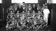 13Oct1947-All Stars