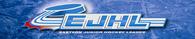 EJHL0203c