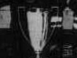 Edmonton Journal Trophy