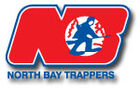 North Bay Trappers