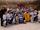 2009-10 Steinbach Huskies season