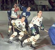16Jan1968-Orr All Star game