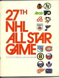 1974NHLASgame