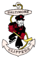 Baltimore Clippers.png