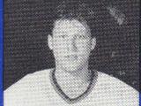Daryl Stanley