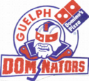 Guelph Dominators