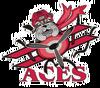 Kingston Aces