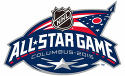 2015 NHL All Star