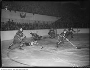 27March1948-Toronto-Boston-playoff