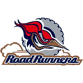 Edmonton road runners 200x200