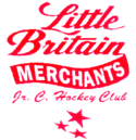 Little Britain Merchants