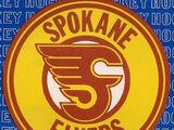 Spokane Flyers