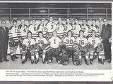 1969-70 IHL season