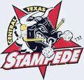 Central Texas Stampede Logo.jpg