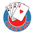 Cornwall aces logo