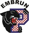Embrun Panthers