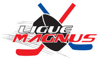 Ligue Magnus - logo