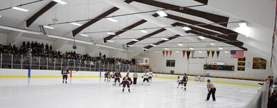 Northfield Ice Arena