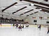 Northfield Ice Arena