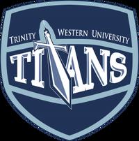 TrinityWestern-Titans-2012-297x300