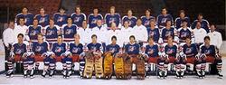 1988UnitedStates