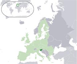 721px-Location Slovenia EU Europe