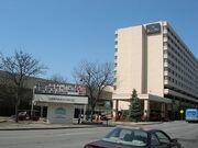 Mid-hudson-civic-center-2